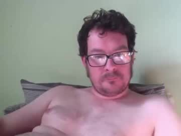 [25-02-20] steerpike_88 chaturbate video with toys