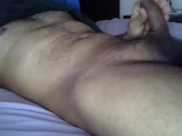 [28-02-21] wefjkasdhfsn record private show video from Chaturbate