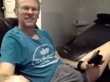 [30-08-19] whynotfly1 private webcam from Chaturbate.com