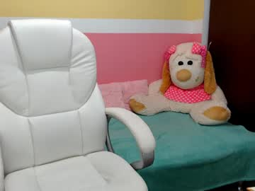 [02-10-20] _karrin_ cam video from Chaturbate