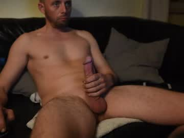 [23-03-19] olepedro9999 private XXX show from Chaturbate
