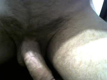 [21-09-19] p_o_l_l_a record public webcam video from Chaturbate.com