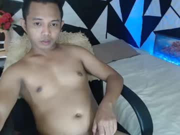 [07-05-21] pinoy_cupid private show video