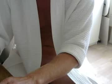 [11-08-20] redfox73nl record public show from Chaturbate