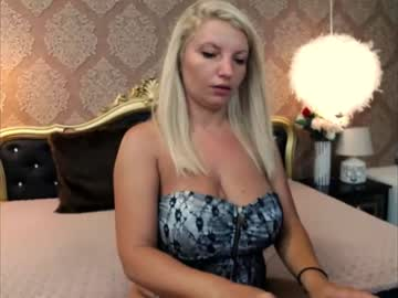 [12-08-20] kendratess record public show from Chaturbate