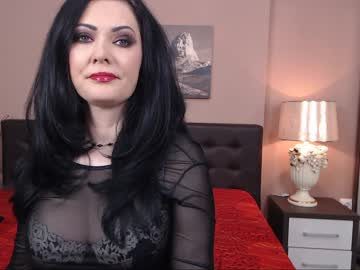 [09-05-19] dianacharm private show from Chaturbate