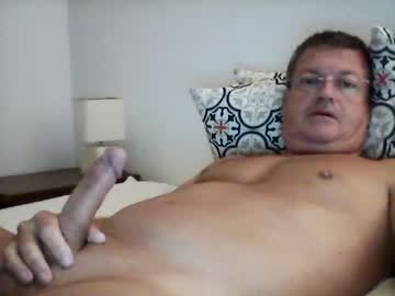 [24-09-20] ganteo blowjob video from Chaturbate