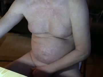 [28-01-21] tomtiger1964 record premium show video from Chaturbate