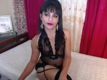 [22-08-19] i_am_ur_woman private from Chaturbate.com