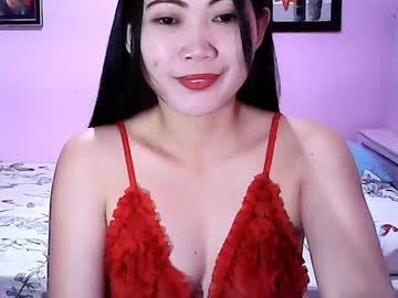 [23-07-20] sweetie_lhyn record blowjob show from Chaturbate.com