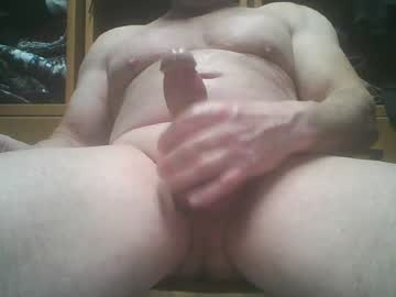 [01-12-20] vinnyglass private sex show from Chaturbate.com