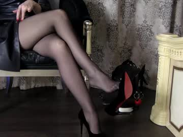 [24-03-21] 33mistress33 private from Chaturbate.com