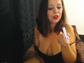 [25-09-20] charming_chick record private sex video