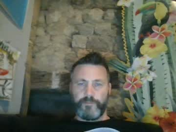 [19-03-20] frenchmen69 private show video from Chaturbate