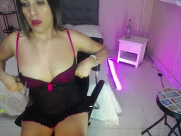 [27-10-20] liss_wood private show from Chaturbate