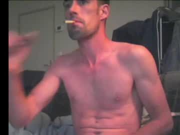 [18-05-21] tomax22000 webcam show from Chaturbate