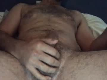 [04-12-20] bennyvince chaturbate nude