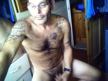 [16-10-19] fantasticbeast1966 private XXX video from Chaturbate
