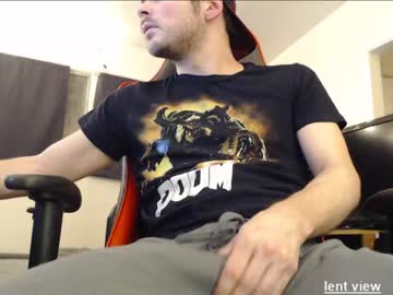 [26-02-20] jonsnow999 chaturbate webcam show