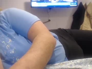 [02-04-20] wildwoman71 show with cum from Chaturbate