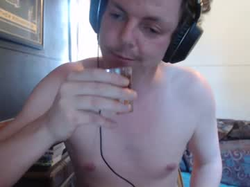 [21-01-20] aussie3825 record private show video from Chaturbate