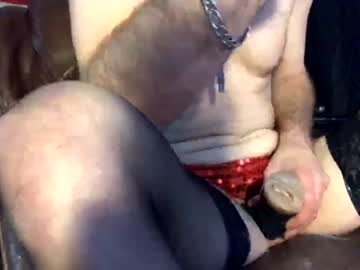 [27-10-20] chrisdefou5 record public show video from Chaturbate