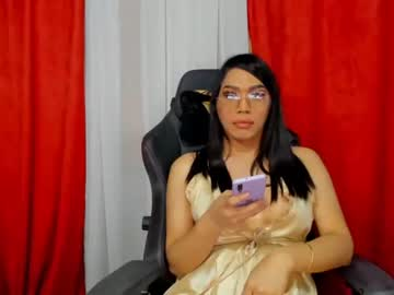 [28-01-21] sweetestcandice08 private webcam from Chaturbate.com