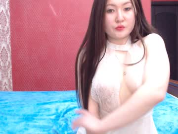 22-02-19 | sweety_korea record public webcam from Chaturbate