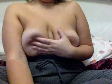 [05-12-20] ashleyfelley show with toys from Chaturbate.com