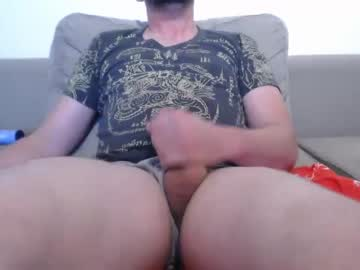 [16-10-21] cronic19855 public show from Chaturbate.com