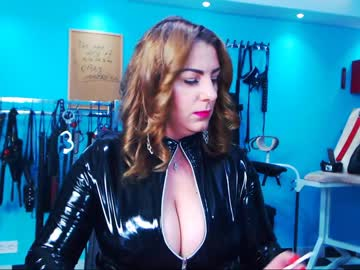 [24-05-19] khaleesidomme record cam video from Chaturbate.com