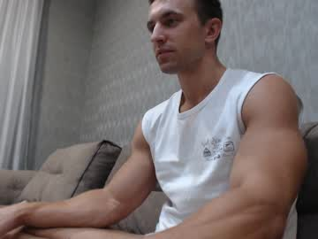 [28-10-19] prince_d1ck public show from Chaturbate