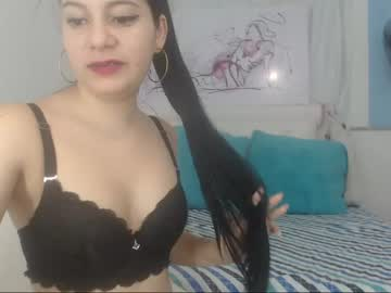[03-06-20] sarita_santos record private show from Chaturbate
