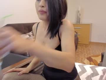 [24-05-21] ur_wish record cam show from Chaturbate.com