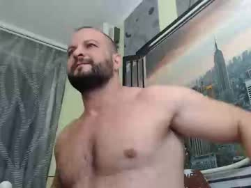 [23-07-19] xtremearms record video from Chaturbate