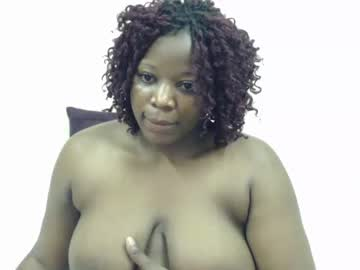 [13-12-20] boobstittyqueenxx record public show video from Chaturbate.com