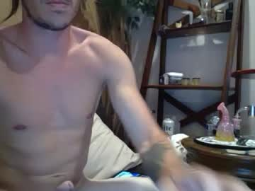 [05-04-20] cjn90 record video with dildo from Chaturbate