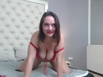 [15-01-21] chardone show with toys from Chaturbate.com