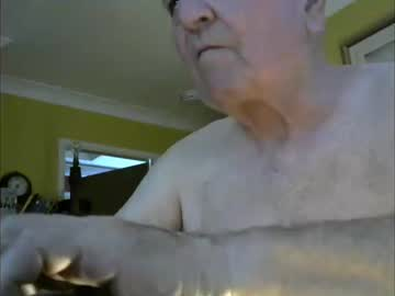 [04-05-19] perryscope public show from Chaturbate