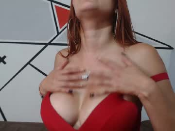 candy_we chaturbate