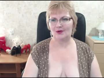 [09-01-21] clairsweety webcam video from Chaturbate