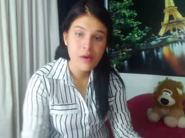 [17-04-19] isabella_199 record private XXX show from Chaturbate