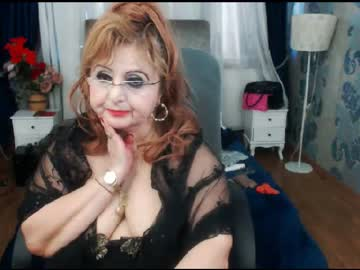 [13-03-20] marthabrownn private sex show from Chaturbate