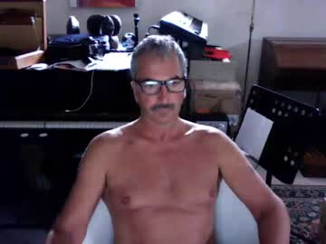 [18-07-19] slythefly record public show from Chaturbate