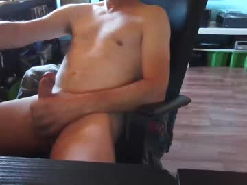 [21-09-19] wuschel772001 record video from Chaturbate.com