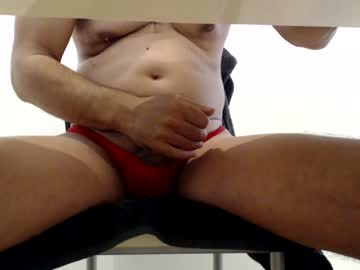 [31-10-20] bertlderdrit record public show from Chaturbate