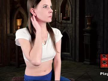 [22-03-19] charleigh_ record premium show video from Chaturbate.com