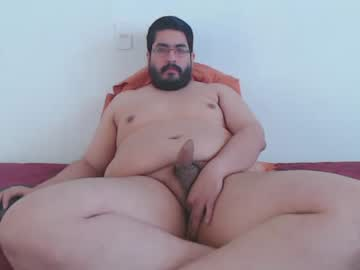 [17-05-21] chubbydays record cam video from Chaturbate