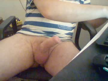 [08-08-20] damide92 public show from Chaturbate.com