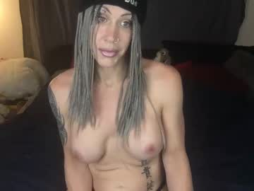 [04-07-20] kimberlynnhaven private XXX video from Chaturbate.com
